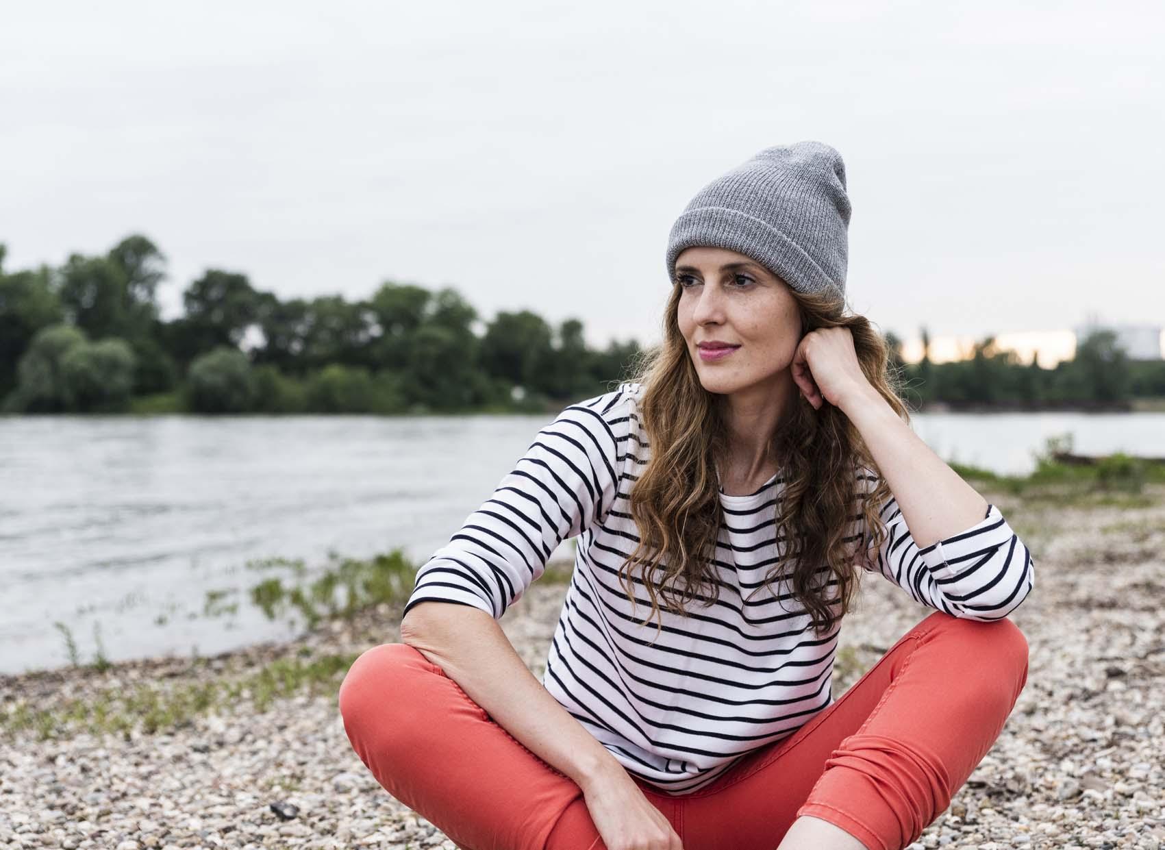 StephanieLangner25.jpg