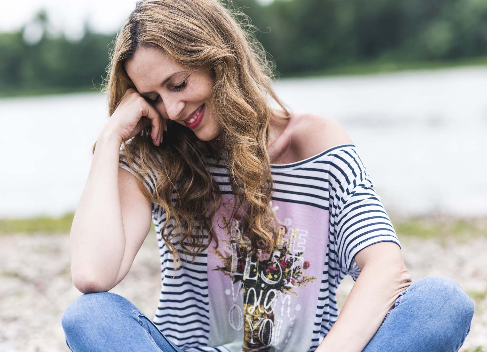 StephanieLangner32.jpg