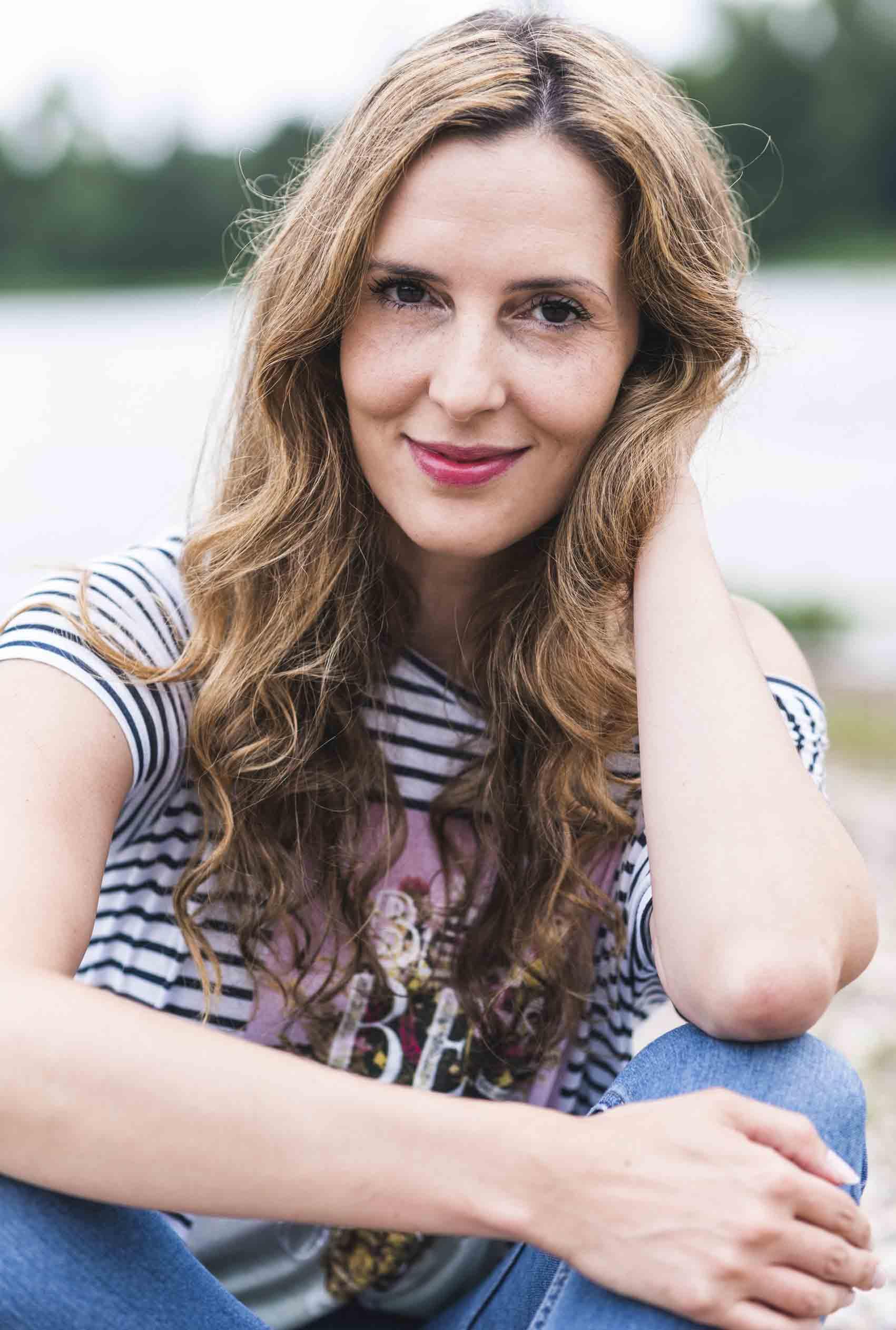StephanieLangner34.jpg