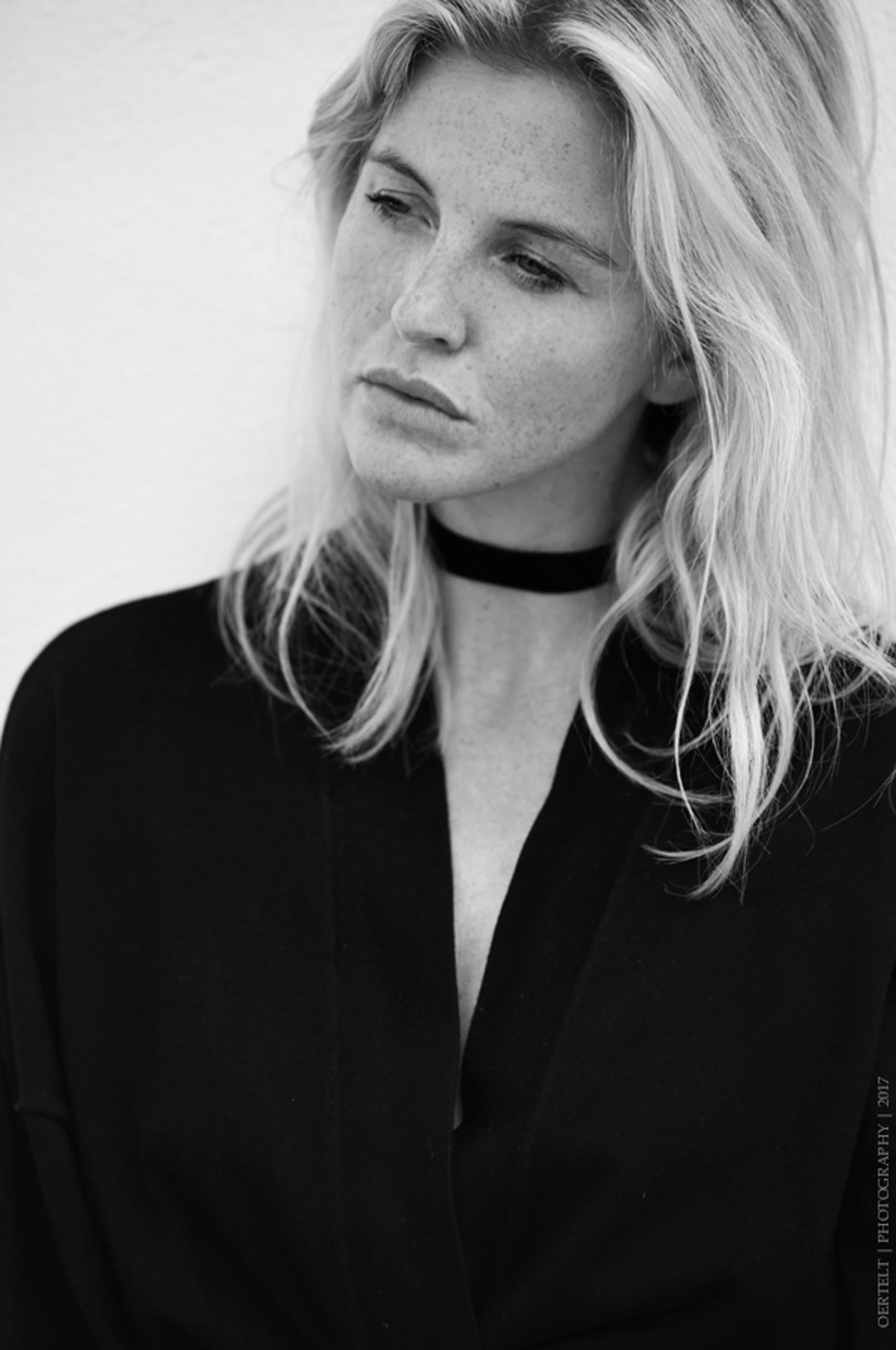 Vanessa-Hofen 01.jpg