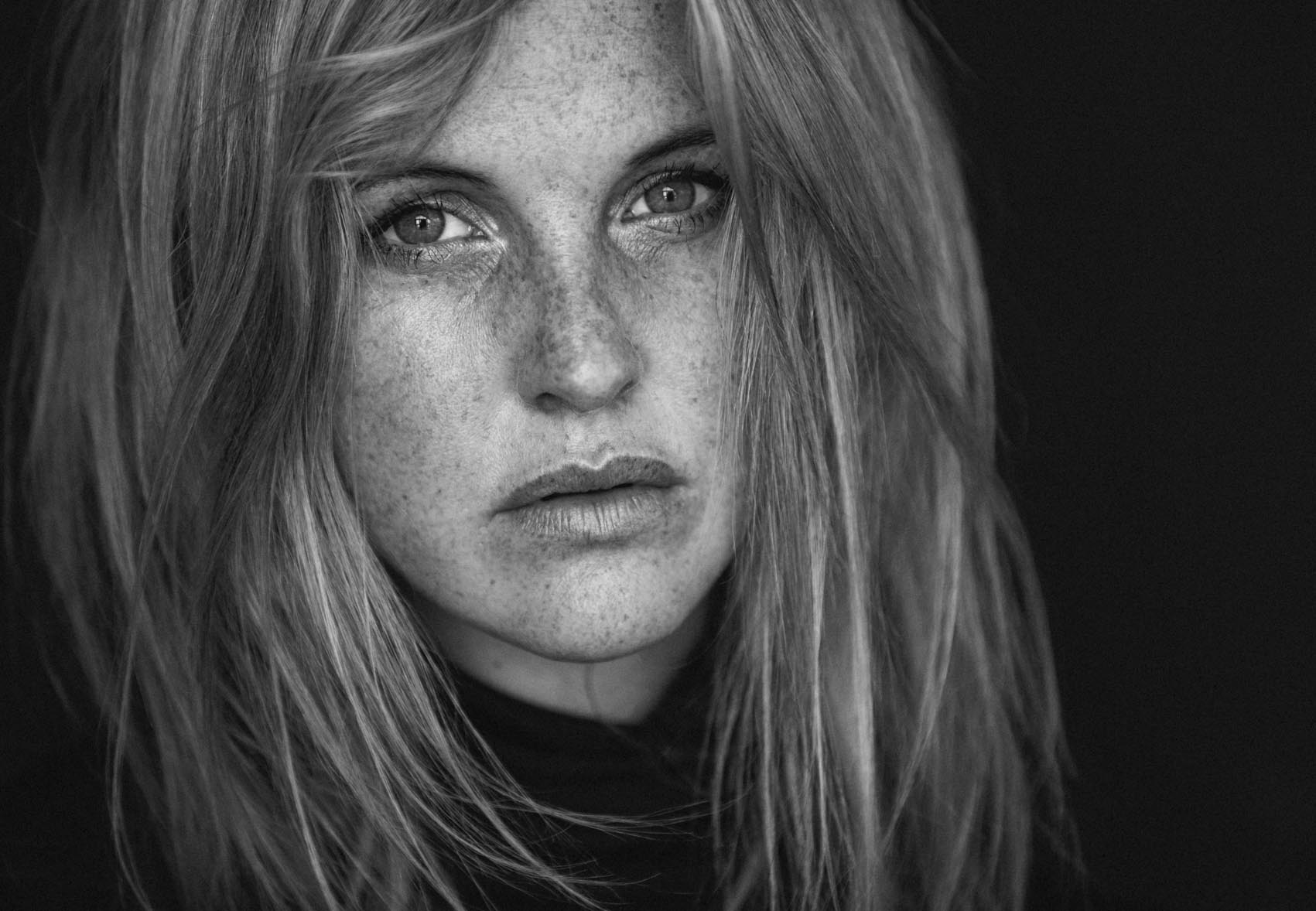 Vanessa-Hofen 11.jpg