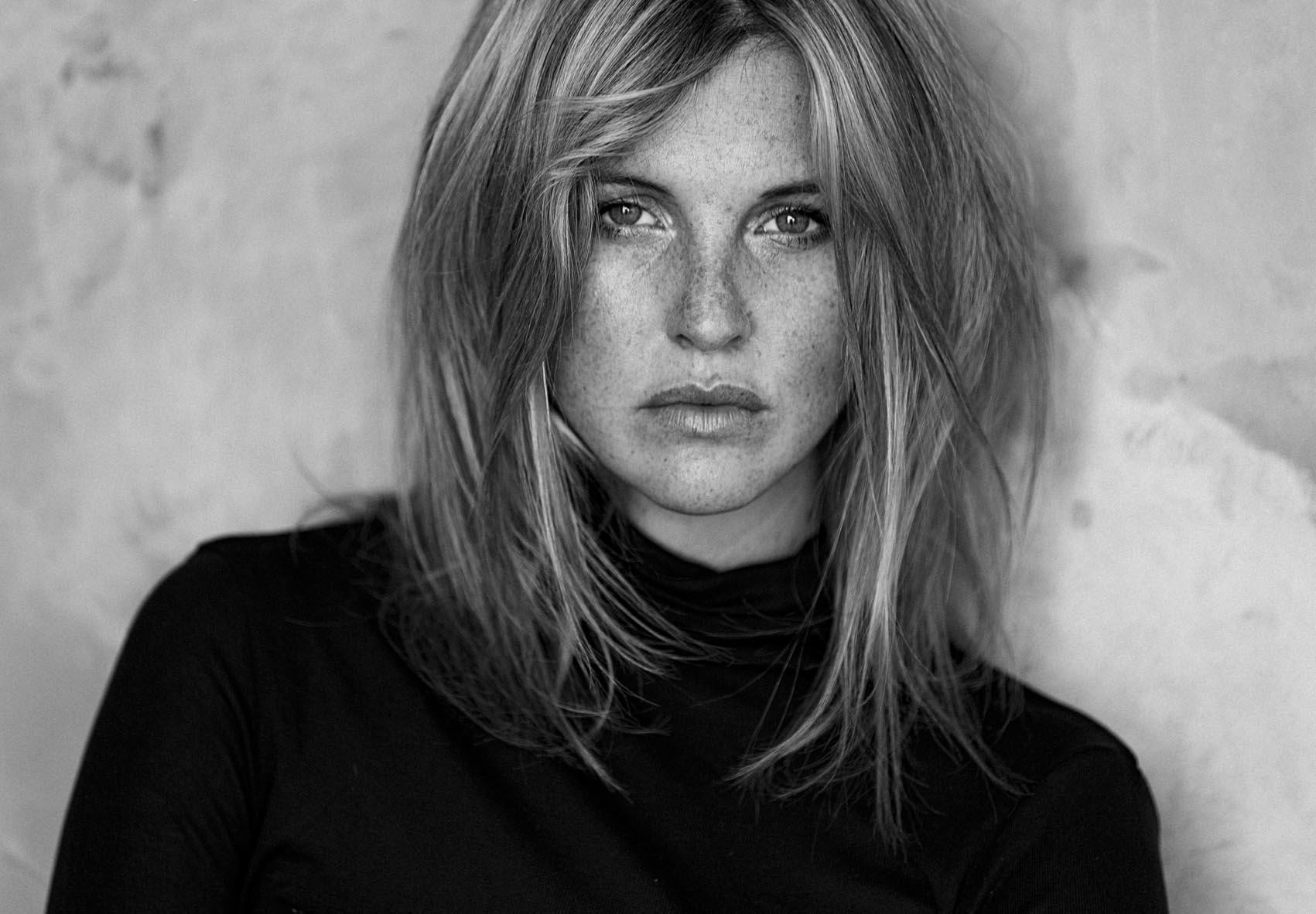 Vanessa-Hofen 12.jpg