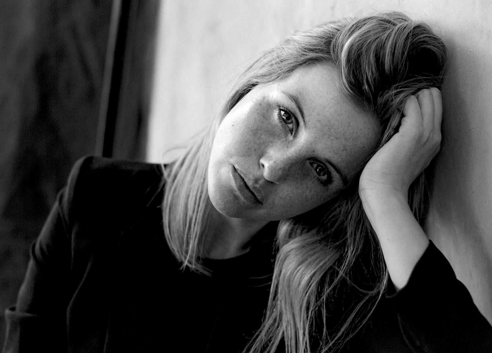Vanessa-Hofen 14.jpg