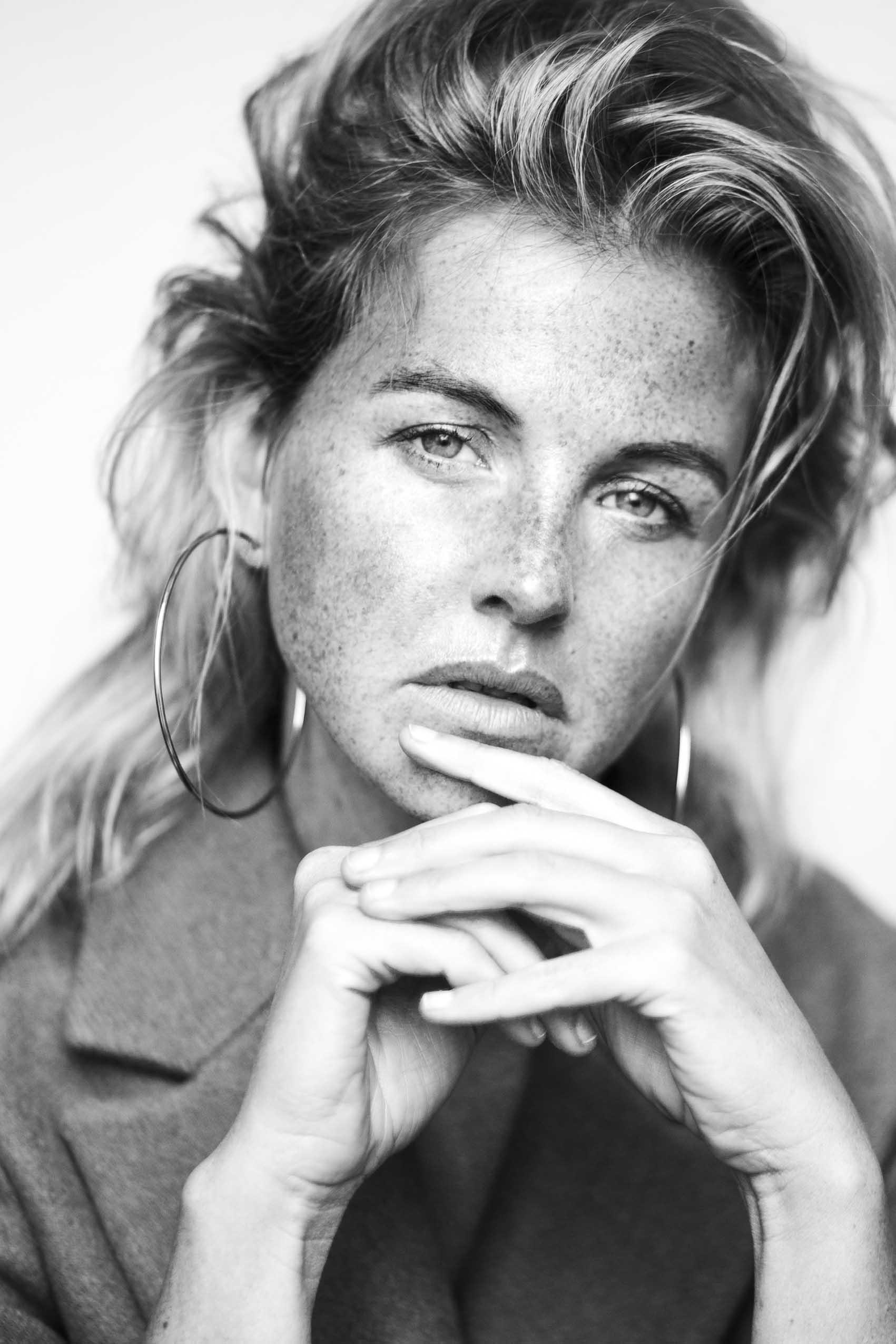 Vanessa-Hofen 24.jpg