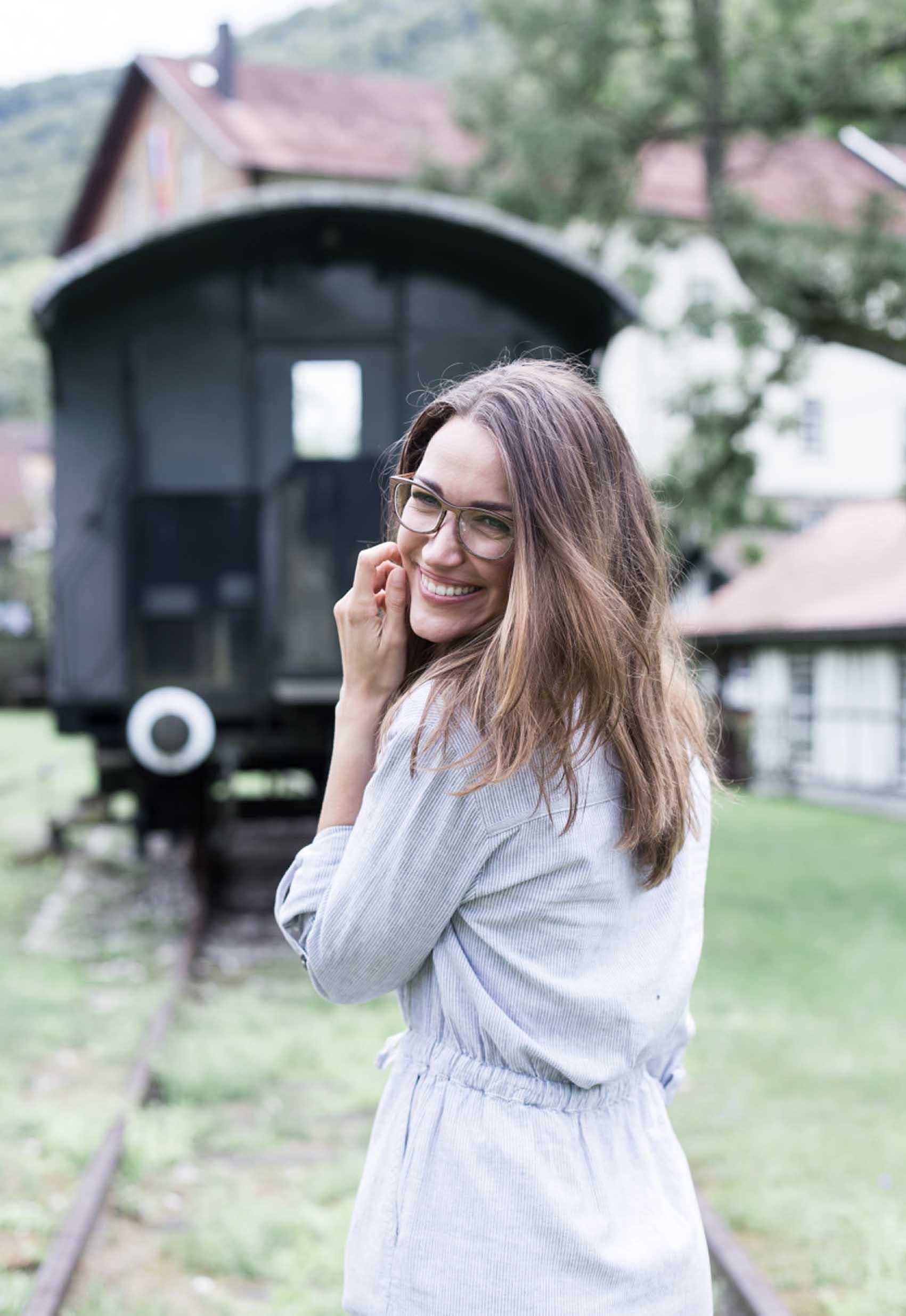 Simona23.jpg