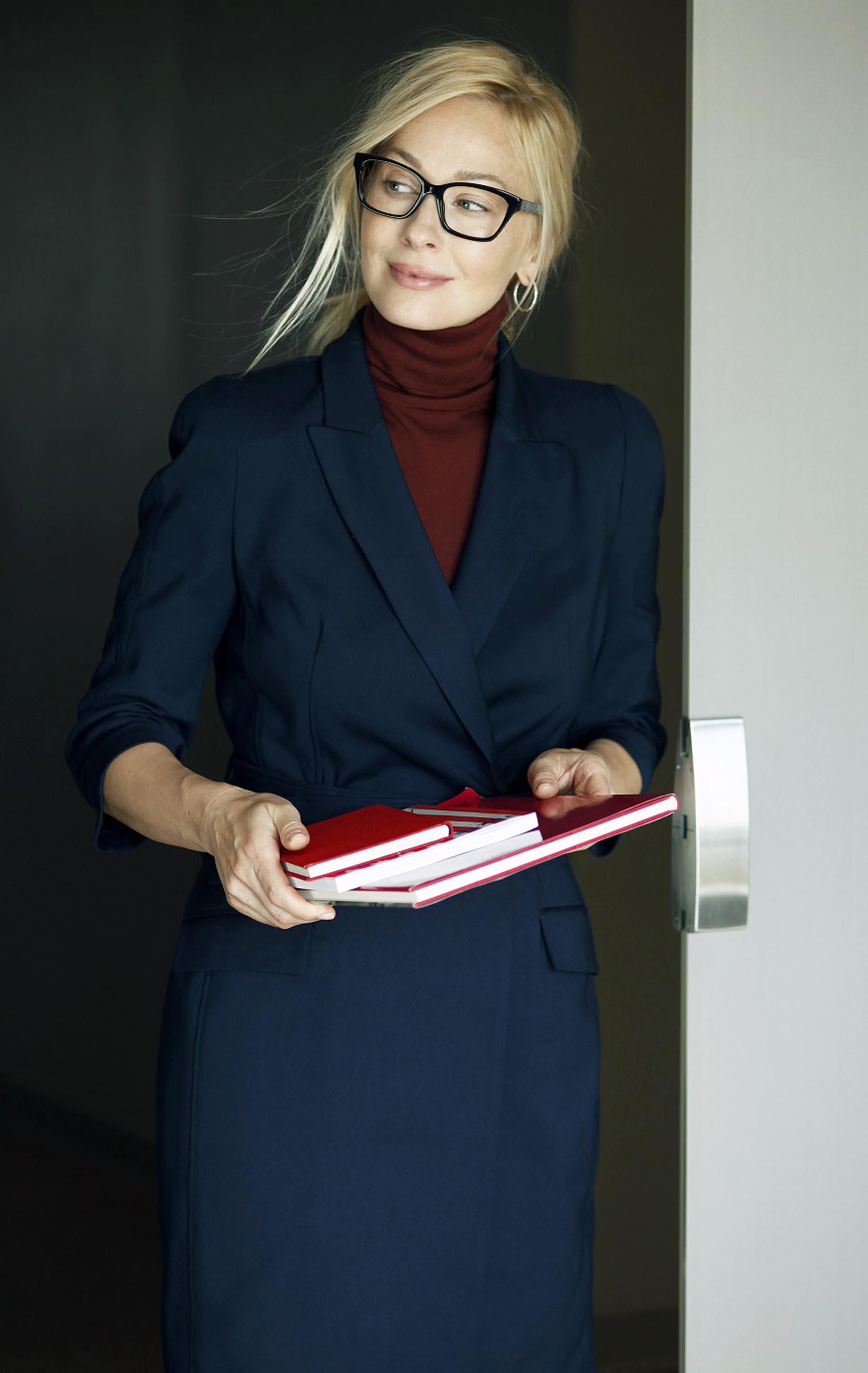 Heidi-Fuchsenthaler 08.jpg