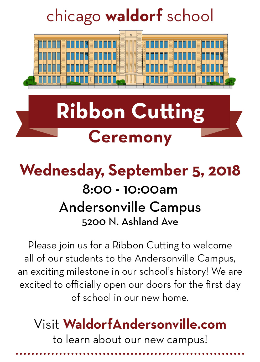 CWSRibbonCutting_Invite.jpg