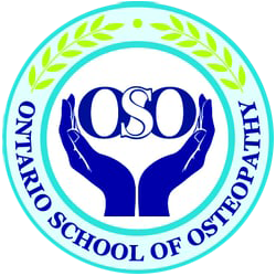 """Diploma in Osteopathic Manual Practitioner from The Ontario School of Osteopathy and Alternative Medicine in Toronto                      Normal    0                false    false    false       EN-CA    X-NONE    X-NONE                                                                                                                                                                                                                                                                                                                                                                                                                                                                                                                                                                                                                                                                                                                                                                                                                                                                                                                                                                                                                                                                                                                                                                                                                                                                  /* Style Definitions */  table.MsoNormalTable {mso-style-name:""""Table Normal""""; mso-tstyle-rowband-size:0; mso-tstyle-colband-size:0; mso-style-noshow:yes; mso-style-priority:99; mso-style-parent:""""""""; mso-padding-alt:0in 5.4pt 0in 5.4pt; mso-para-margin:0in; mso-para-margin-bottom:.0001pt; mso-pagination:widow-orphan; font-size:10.0pt; font-family:""""Times New Roman"""",serif;}"""