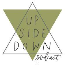 SQ 2 Upside Down Podcast.jpg