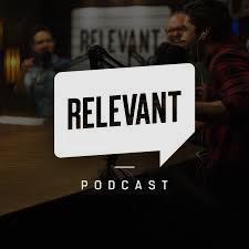 SQ 1 Relevant Podcast Image.jpg