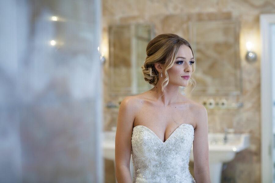 www.blinkphotography.co.uk