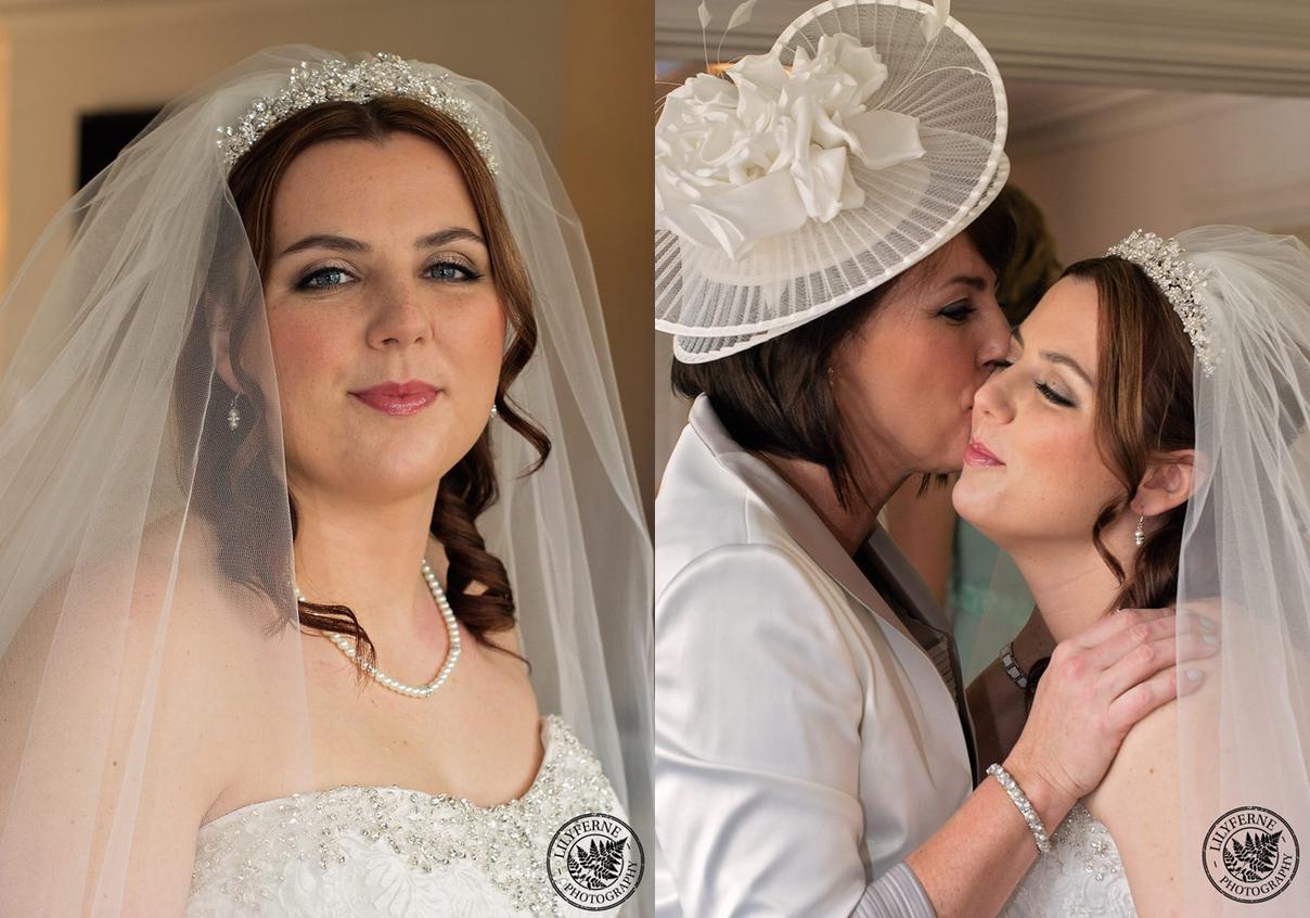www.lilyfernephotography.co.uk