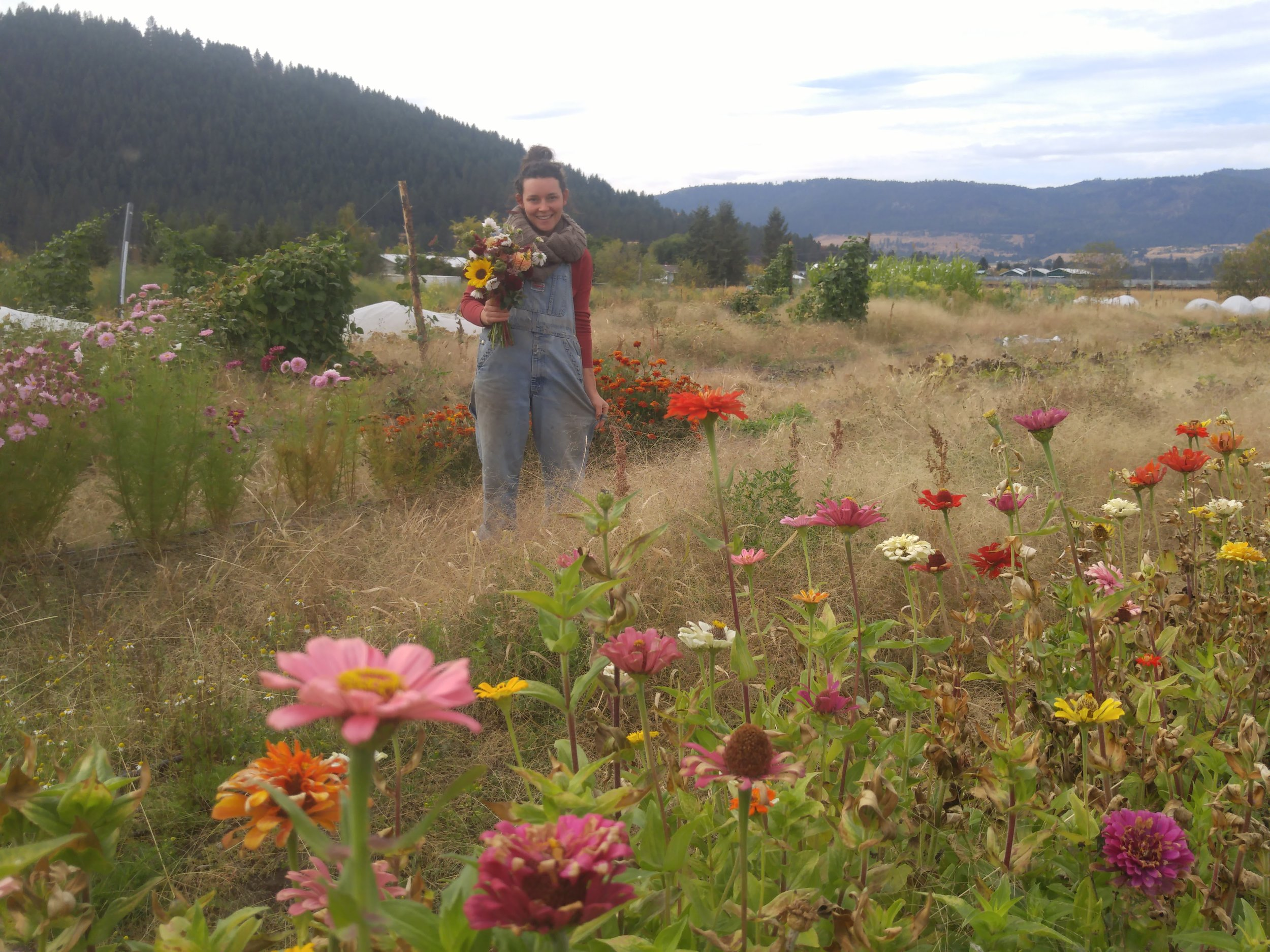 Hailey with Flowers.jpg