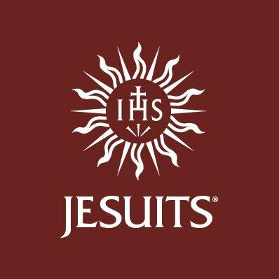 Jesuits west Logo.jpeg