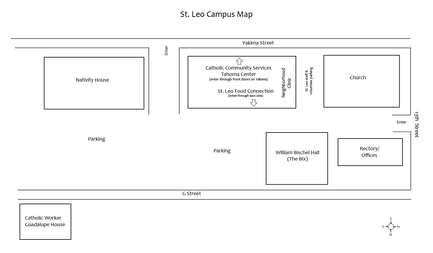 campus map update.jpg
