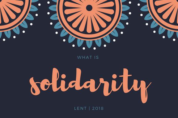 solidarity.png