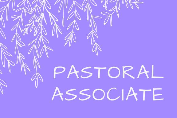 Pastoralassociate.png
