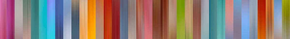 Rainbow001-WWWb.jpg