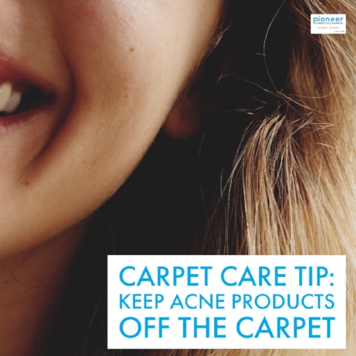 Carpet Care Tip Keep Acne Products off the Carpet.jpeg