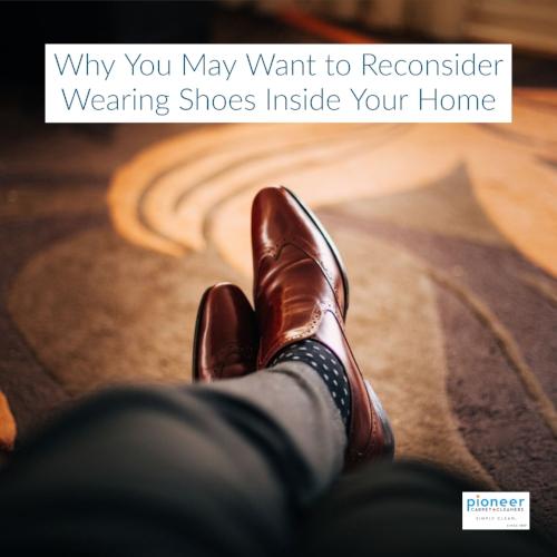 Reconsider Shoes on Carpet Pioneer version.jpg