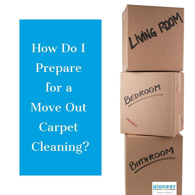 How do I prepare for a move out carpet cleaning?.jpg