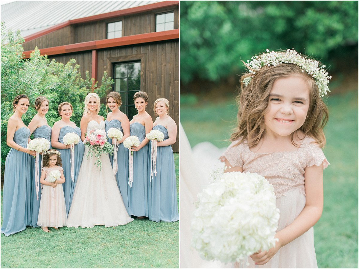 Houston_Wedding_Photographer_Wedding_Photography_CarriageHouse_ConroeWedding_BlushWedding_CountryChicWedding_TexasBride-14.jpg