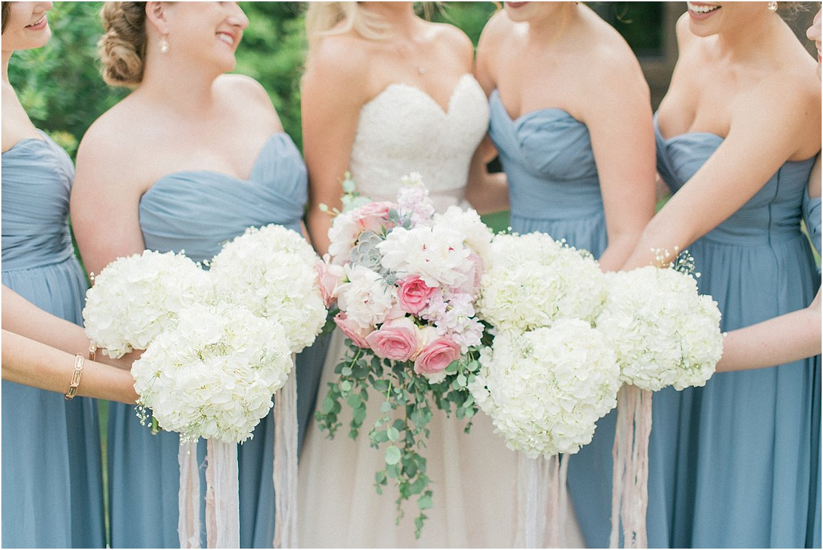 Houston_Wedding_Photographer_Wedding_Photography_CarriageHouse_ConroeWedding_BlushWedding_CountryChicWedding_TexasBride-15.jpg
