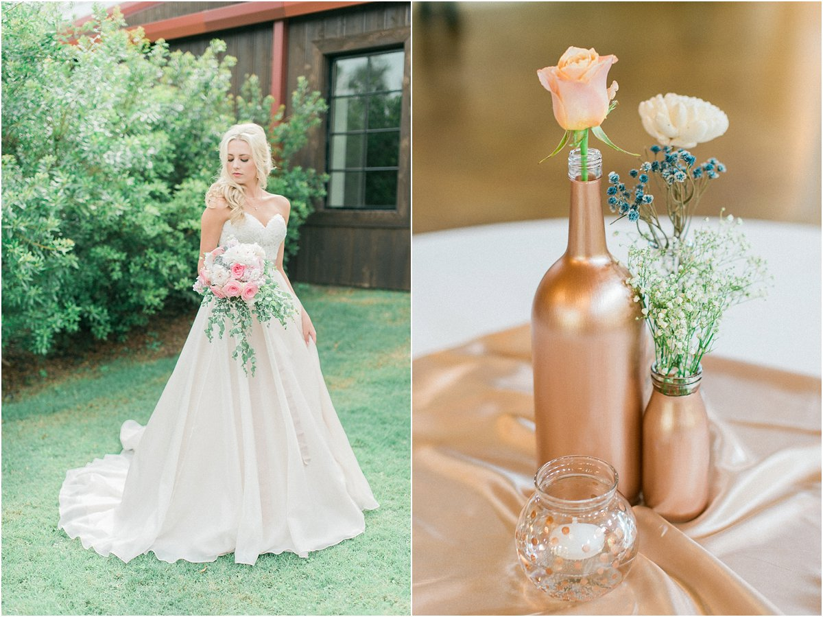 Houston_Wedding_Photographer_Wedding_Photography_CarriageHouse_ConroeWedding_BlushWedding_CountryChicWedding_TexasBride-20.jpg
