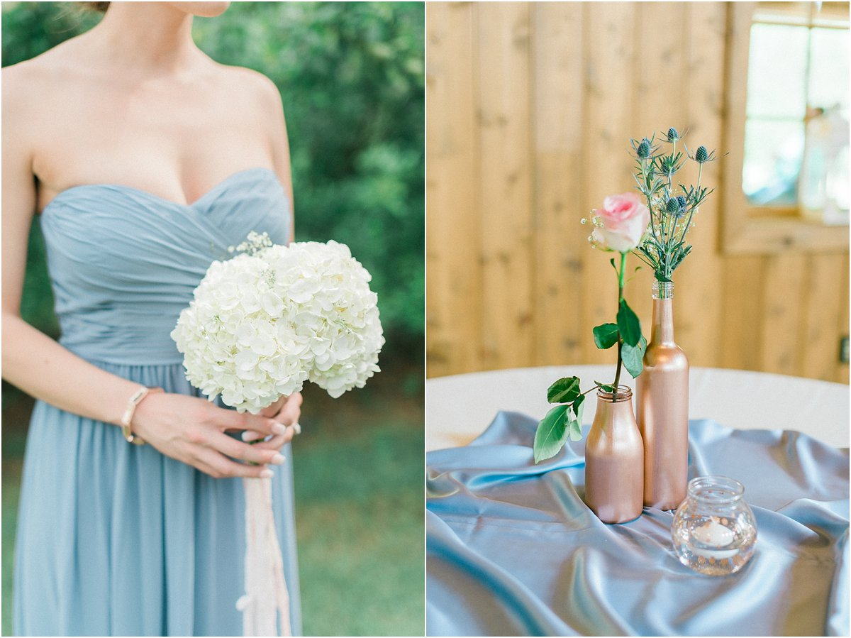 Houston_Wedding_Photographer_Wedding_Photography_CarriageHouse_ConroeWedding_BlushWedding_CountryChicWedding_TexasBride-30.jpg