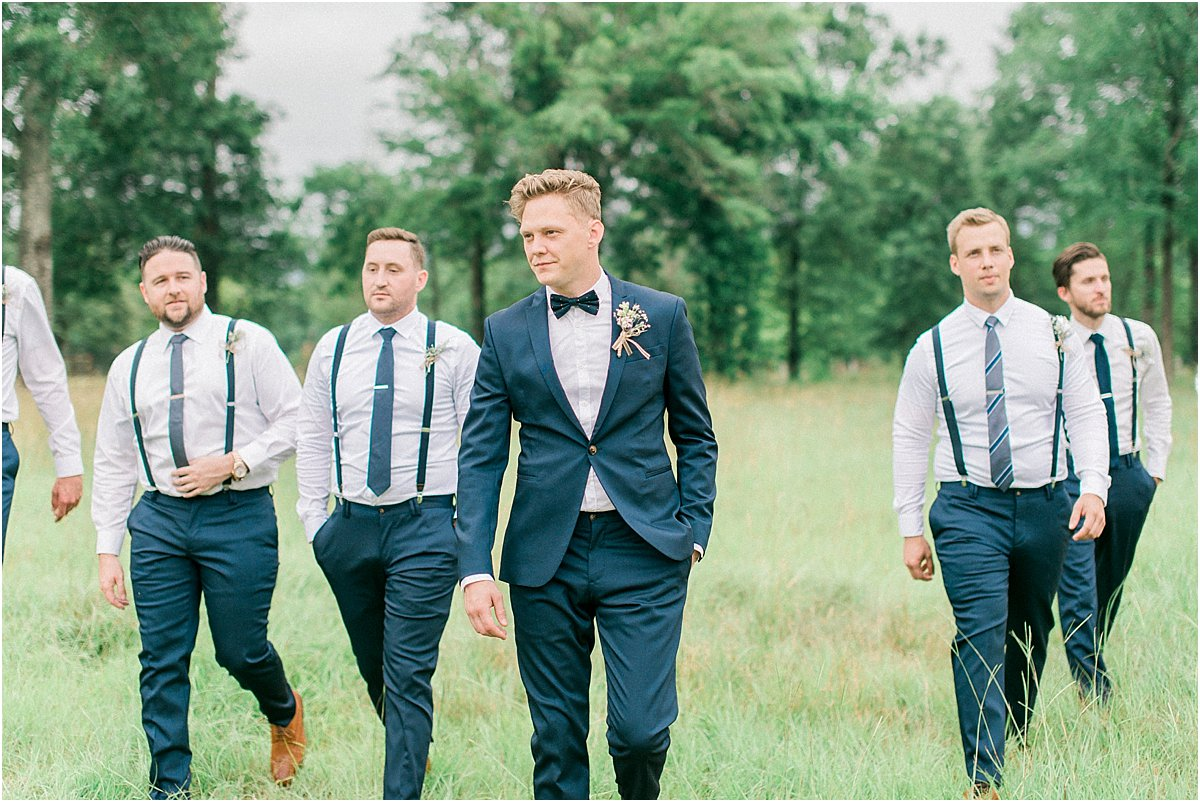 Houston_Wedding_Photographer_Wedding_Photography_CarriageHouse_ConroeWedding_BlushWedding_CountryChicWedding_TexasBride-41.jpg