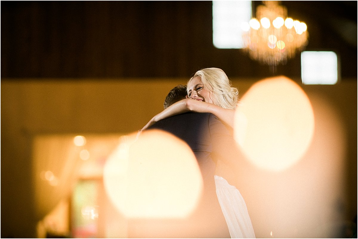 Houston_Wedding_Photographer_Wedding_Photography_CarriageHouse_ConroeWedding_BlushWedding_CountryChicWedding_TexasBride-58.jpg