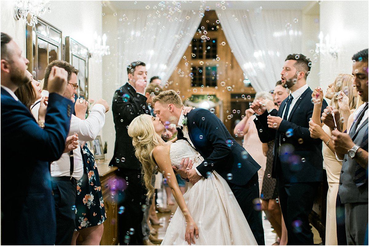 Houston_Wedding_Photographer_Wedding_Photography_CarriageHouse_ConroeWedding_BlushWedding_CountryChicWedding_TexasBride-66.jpg