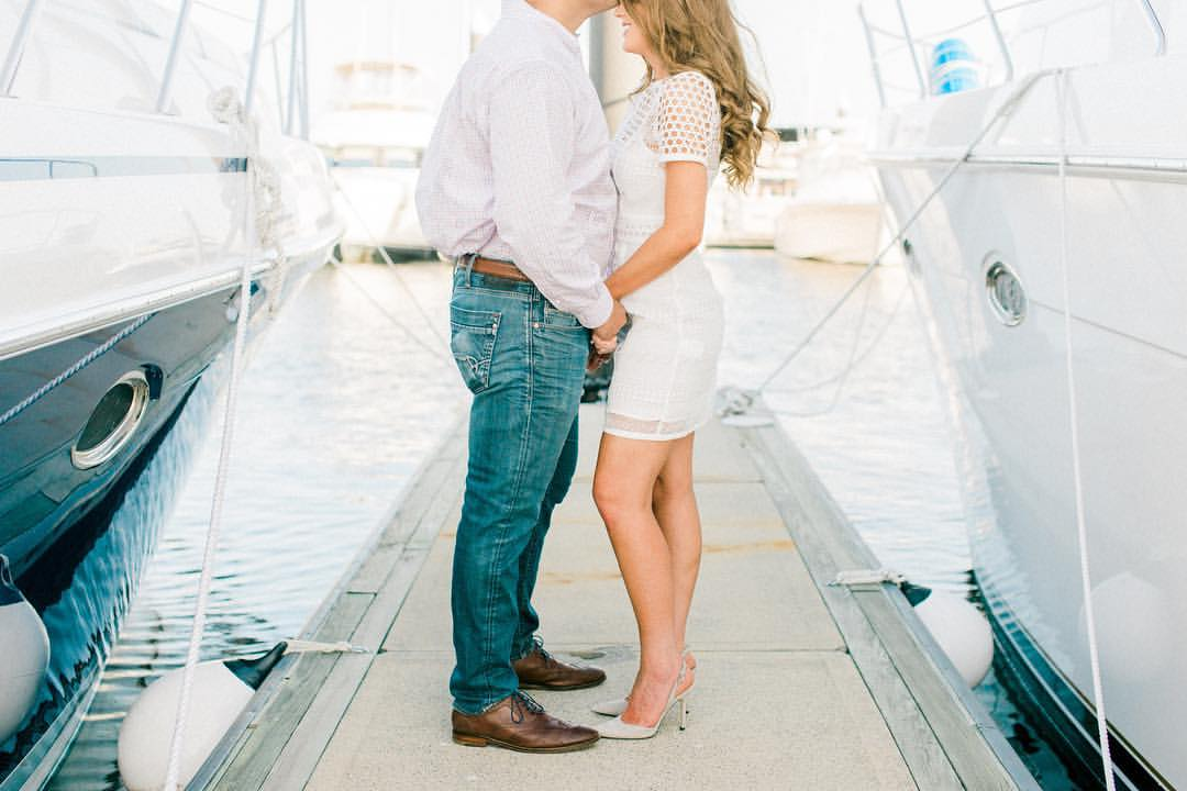 GalvestonWeddingPhotographer_BoatEngagement_SouthernWedding_NauticalWedding_HoustonWeddingPhotographer