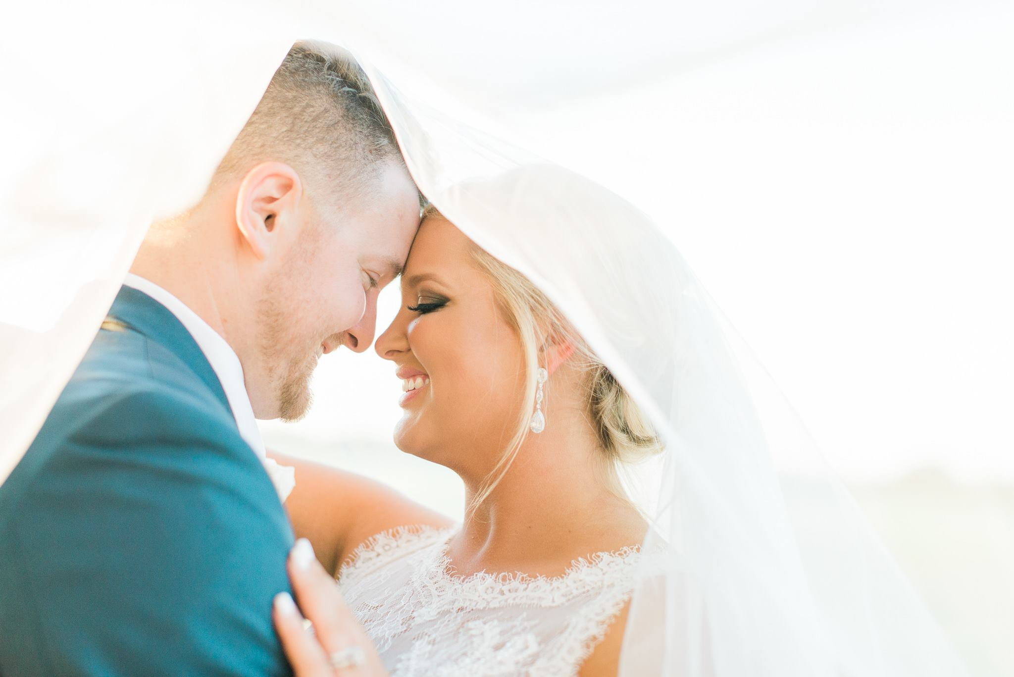 HoustonWeddingPhotographer_MoffitOaksWedding_SouthernWeddings_MontgomeryWeddingPhotographer