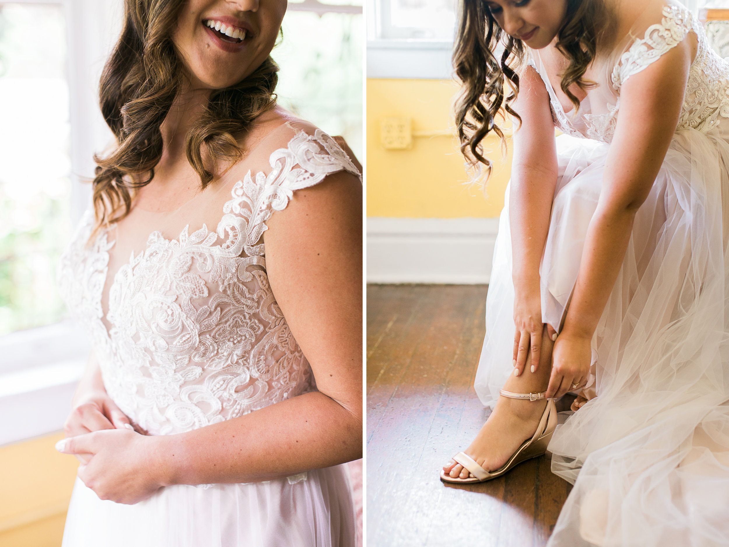 SmithWedding_HoustonTexasWeddingPhotographer_LightandAiry_FilmPhotographer_AvantGarden_HoustonHeightsWedding4.jpg
