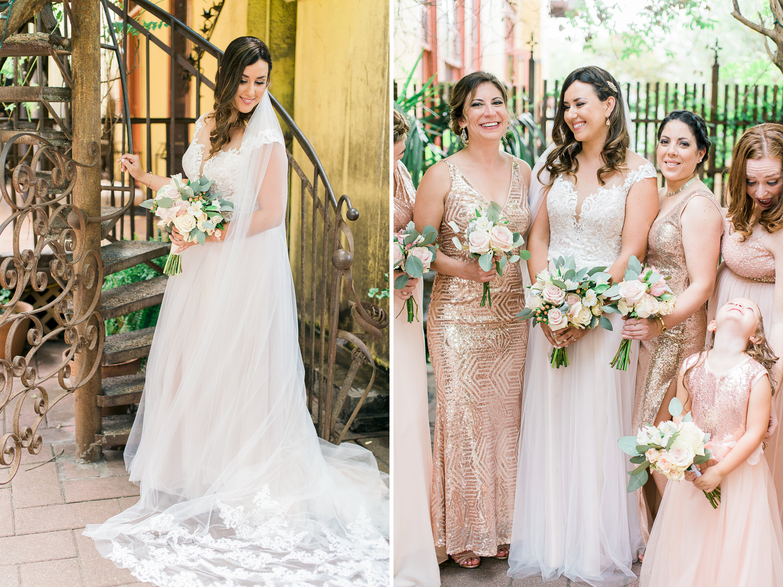 SmithWedding_HoustonTexasWeddingPhotographer_LightandAiry_FilmPhotographer_AvantGarden_HoustonHeightsWedding7.jpg