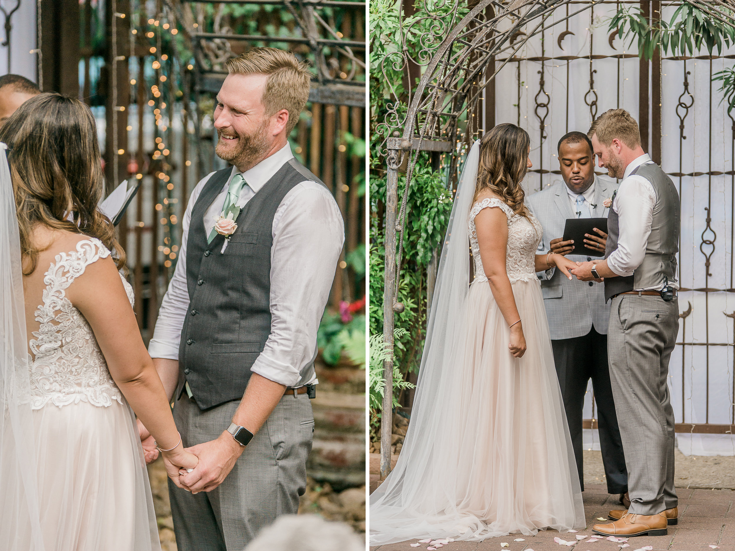 SmithWedding_HoustonTexasWeddingPhotographer_LightandAiry_FilmPhotographer_AvantGarden_HoustonHeightsWedding15.jpg