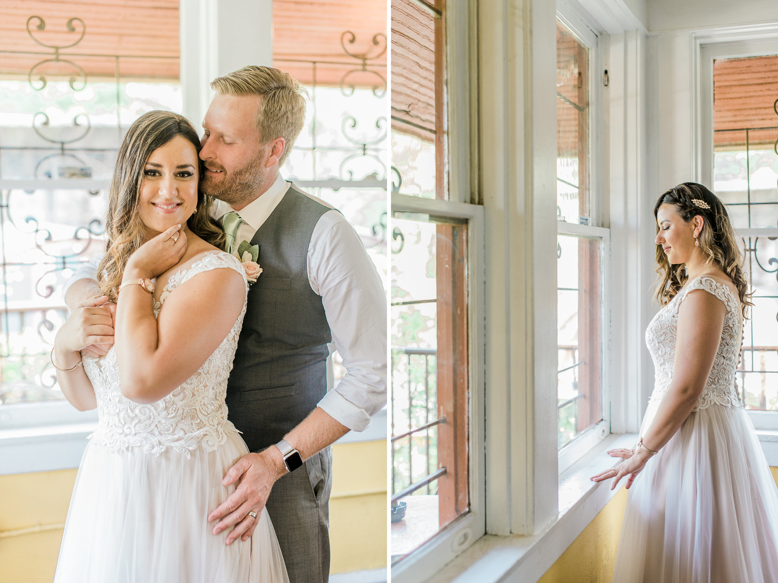 SmithWedding_HoustonTexasWeddingPhotographer_LightandAiry_FilmPhotographer_AvantGarden_HoustonHeightsWedding17.jpg