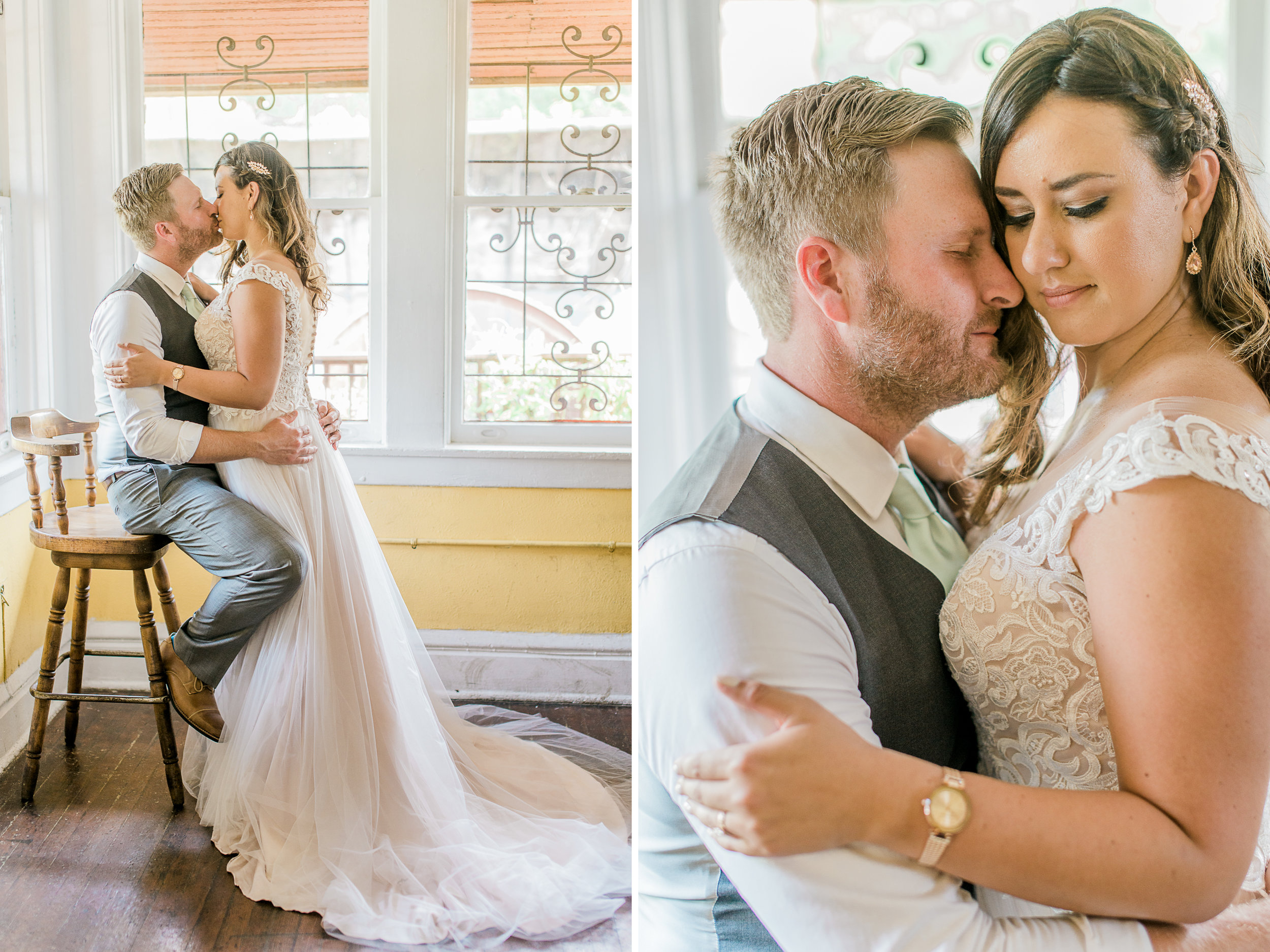 SmithWedding_HoustonTexasWeddingPhotographer_LightandAiry_FilmPhotographer_AvantGarden_HoustonHeightsWedding18.jpg