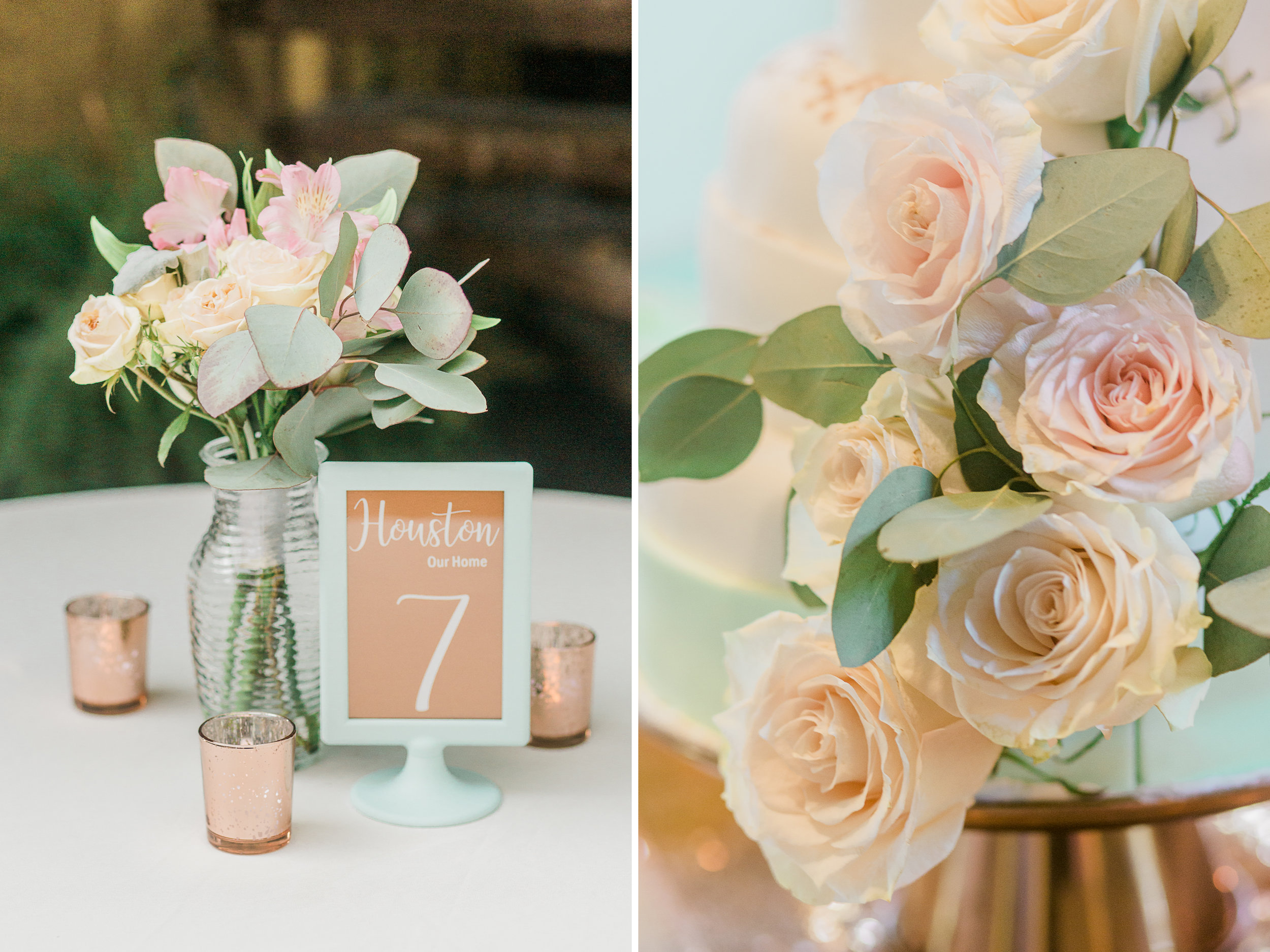 SmithWedding_HoustonTexasWeddingPhotographer_LightandAiry_FilmPhotographer_AvantGarden_HoustonHeightsWedding22.jpg