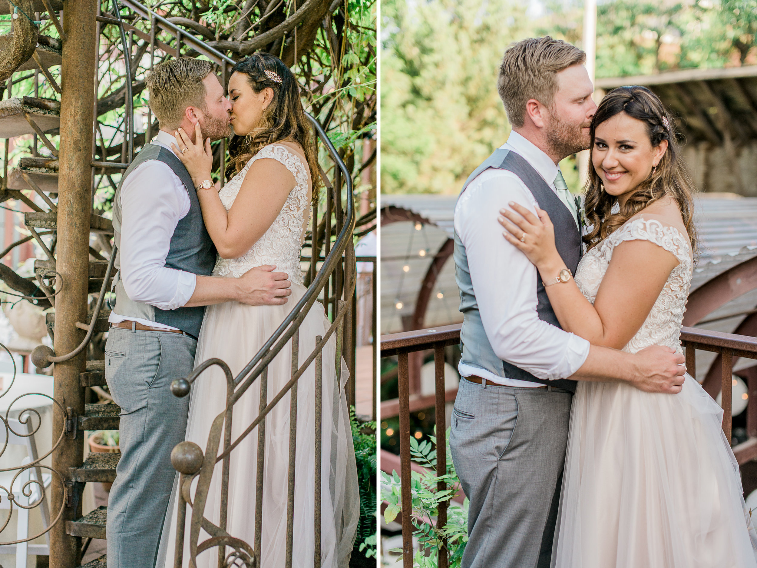 SmithWedding_HoustonTexasWeddingPhotographer_LightandAiry_FilmPhotographer_AvantGarden_HoustonHeightsWedding23.jpg