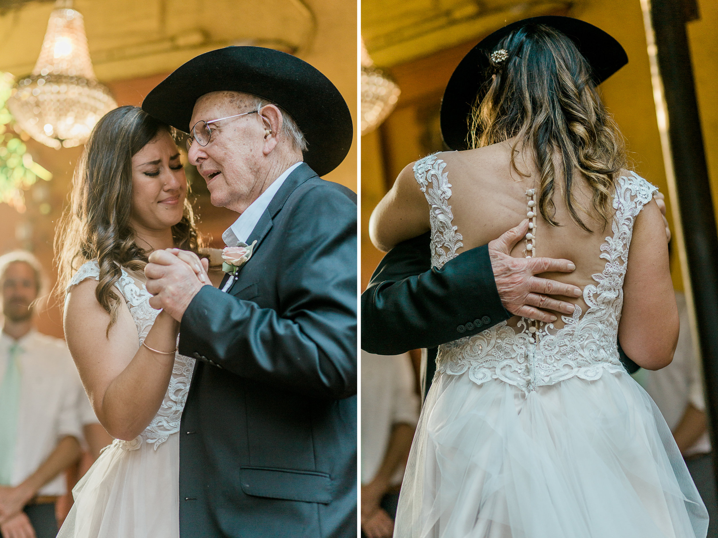 SmithWedding_HoustonTexasWeddingPhotographer_LightandAiry_FilmPhotographer_AvantGarden_HoustonHeightsWedding26.jpg