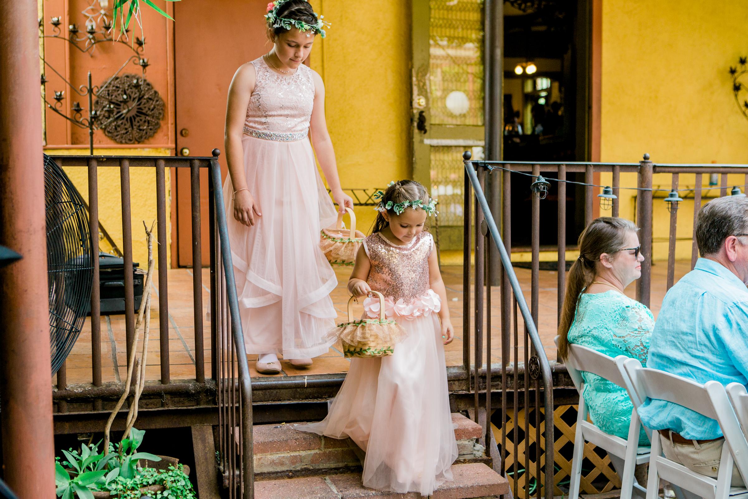 Smith_Wedding_AvantGarden-181.jpg