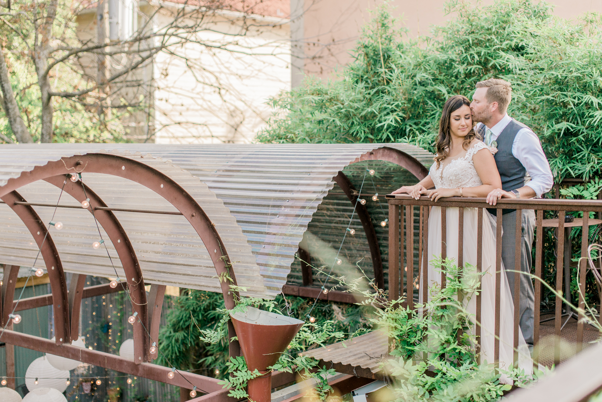 Smith_Wedding_AvantGarden-368.jpg