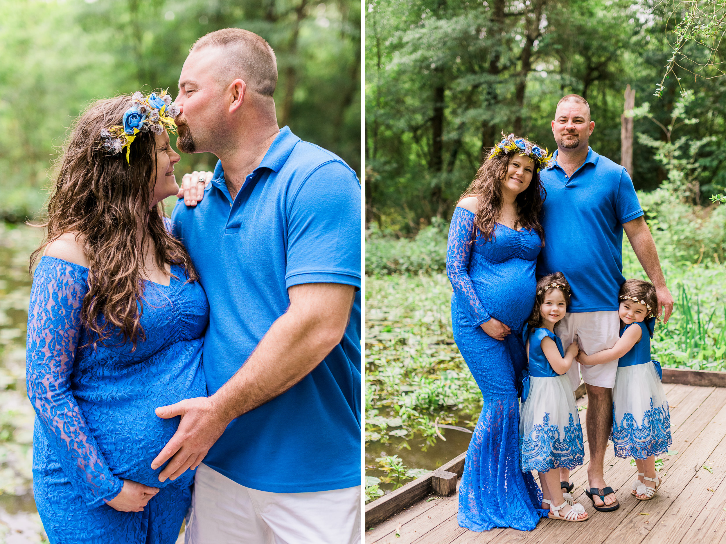 BrassandVeilCreative_Maternity_HoustonMaternityPhotographer_Houston_Arboretum5.jpg