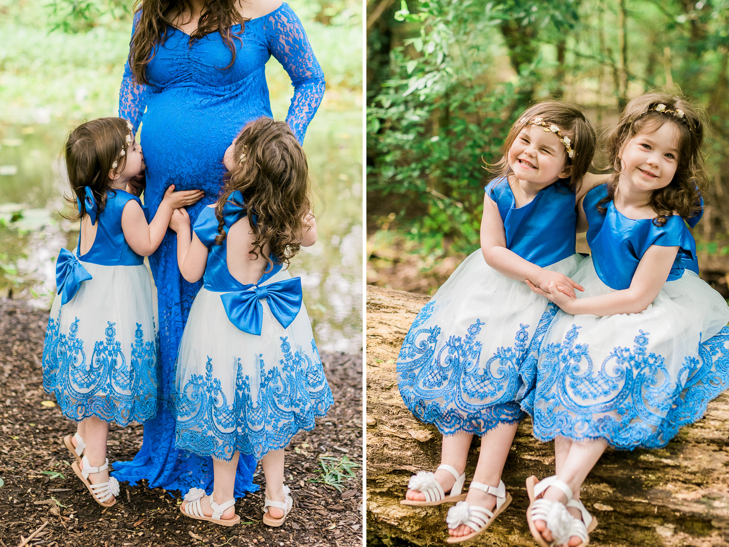 BrassandVeilCreative_Maternity_HoustonMaternityPhotographer_Houston_Arboretum7.jpg