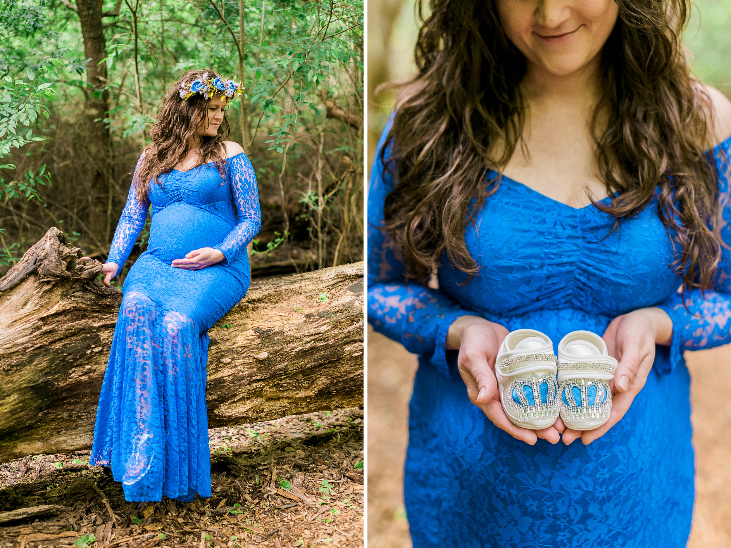 BrassandVeilCreative_Maternity_HoustonMaternityPhotographer_Houston_Arboretum8.jpg