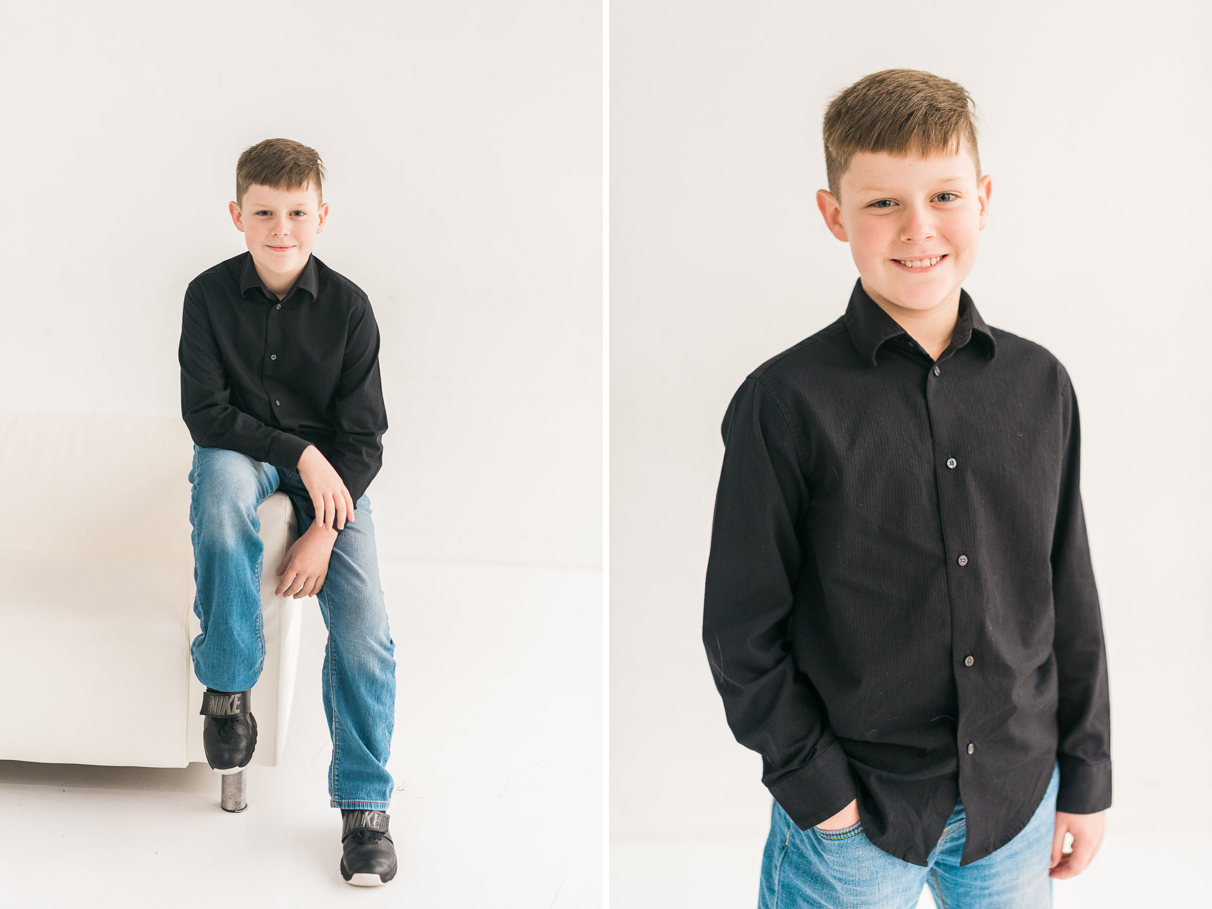 WhiteBackground_HoustonFamilyPortraitPhotographer_ModernStudio_FamilyPhotos4.jpg
