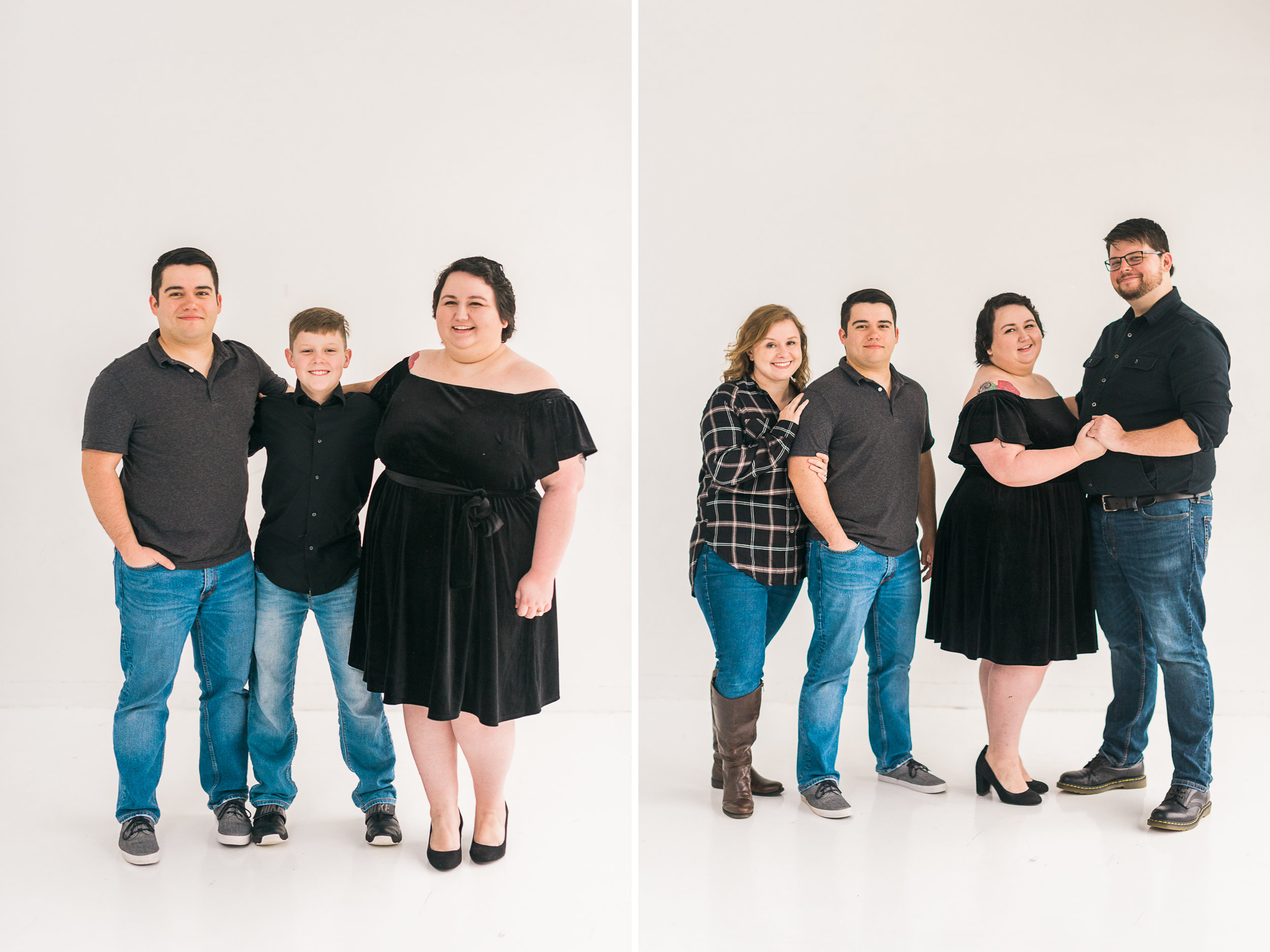 WhiteBackground_HoustonFamilyPortraitPhotographer_ModernStudio_FamilyPhotos3.jpg