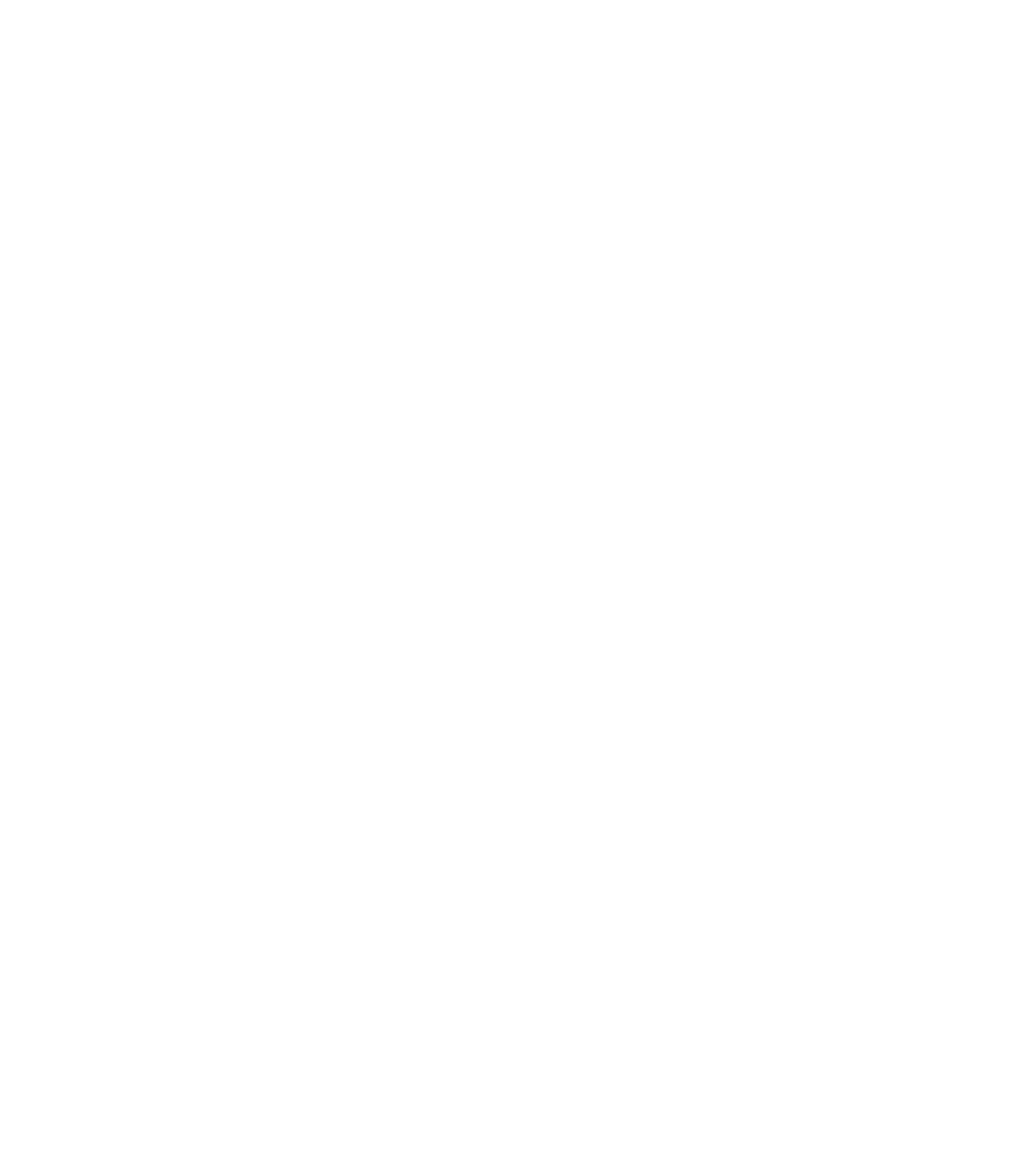 Bold-w.png